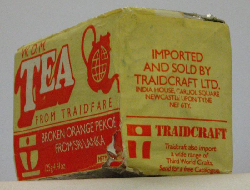 original_traidcraft_tea_packaging_23990-1
